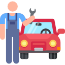 Auto Servicing